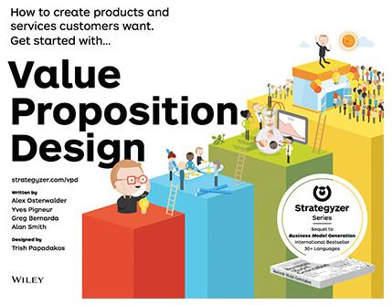 ValuePropDesign