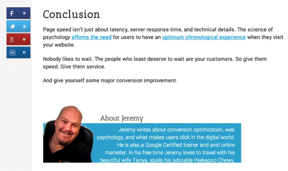 jeremysaid-conclusion