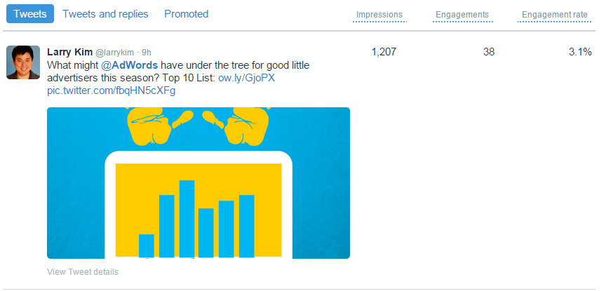 Twitter_analytics_content_engagement