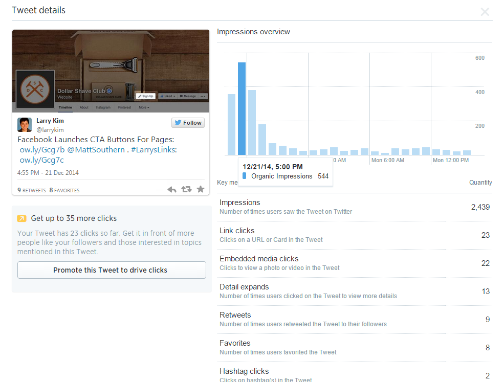 Twitter_Analytics_tweet_engagement_detail_(1)