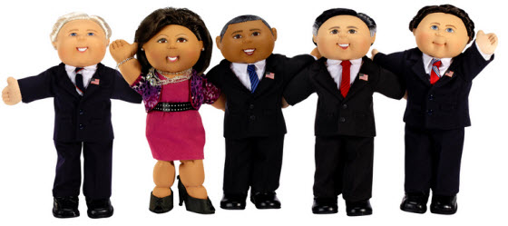 2012 election cabbage patch dolls resized 600