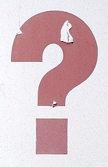 inbound marketing questions