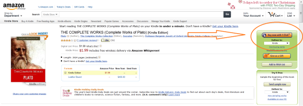 amazon example resized 600