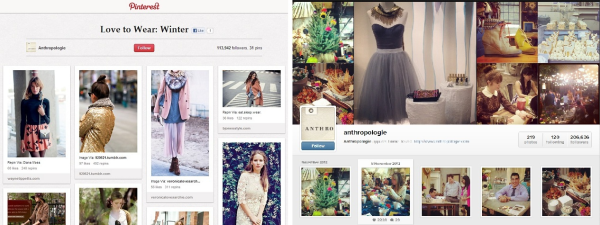anthropologie-pinterest