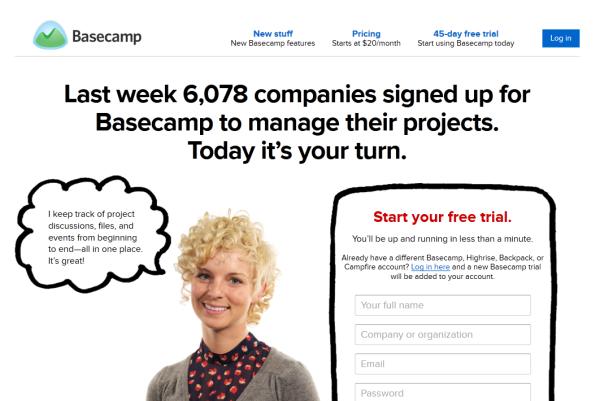Basecamp resized 600