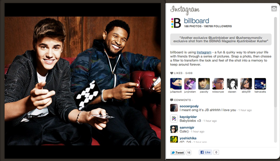 billboard instagram resized 600