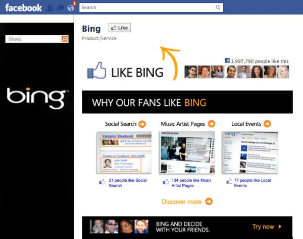 Bing Facebook resized 600