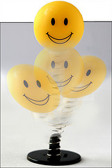 bouncy smiles resized 600