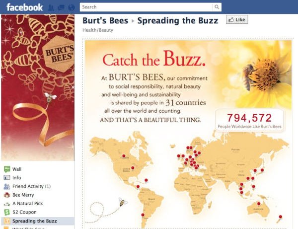 Burts Bees Facebook resized 600