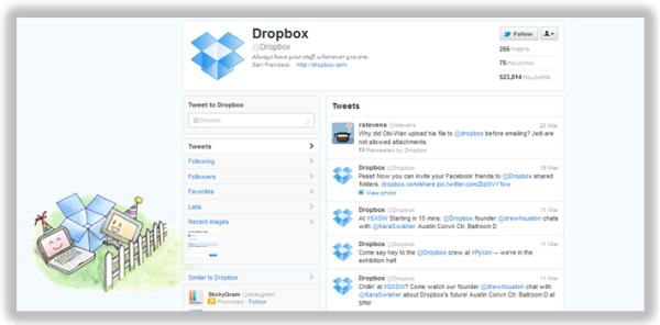 dropbox resized 600