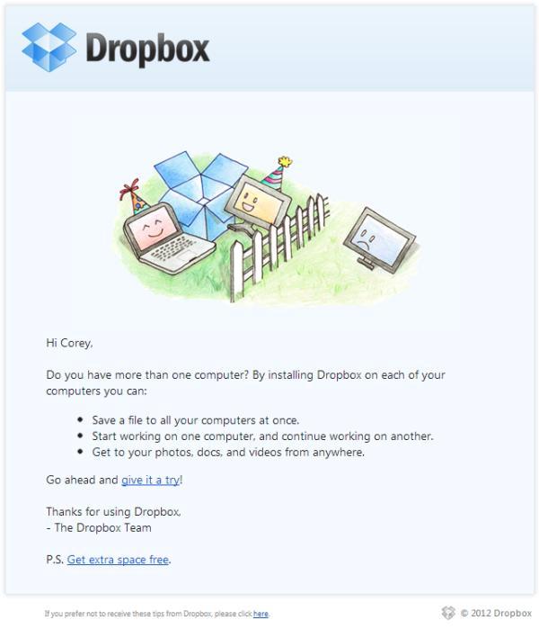 dropox resized 600