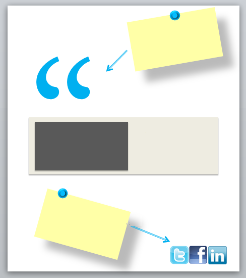 PowerPoint Presentation Designers Agency  Presentation