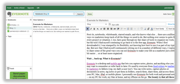evernote screenshot resized 600