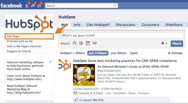 Facebook HubSpot 1 1 resized 600