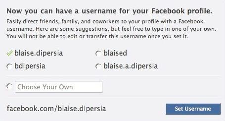 facebook username resized 600
