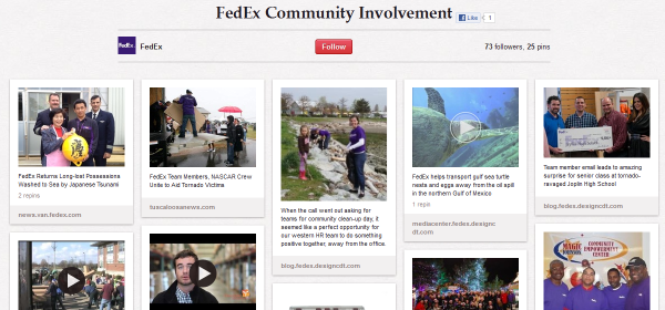fedex community involvement resized 600