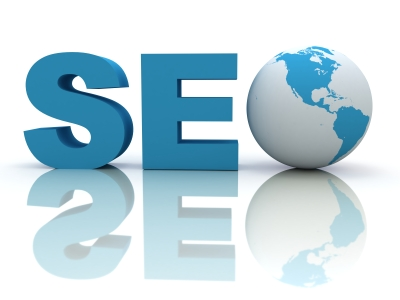 global seo istockphoto