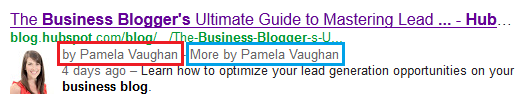 google authorship example highlighted resized 600