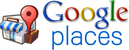 googplaces1