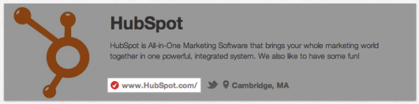hubspot after resized 600