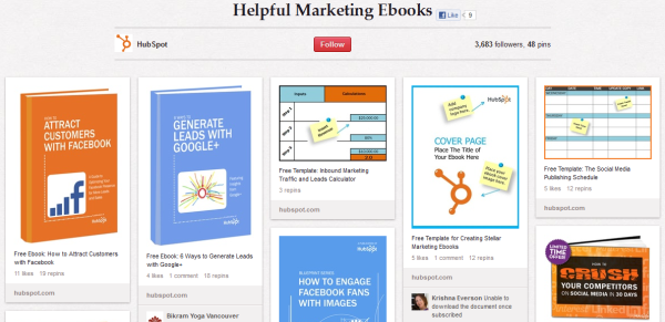 hubspot marketing ebooks resized 600