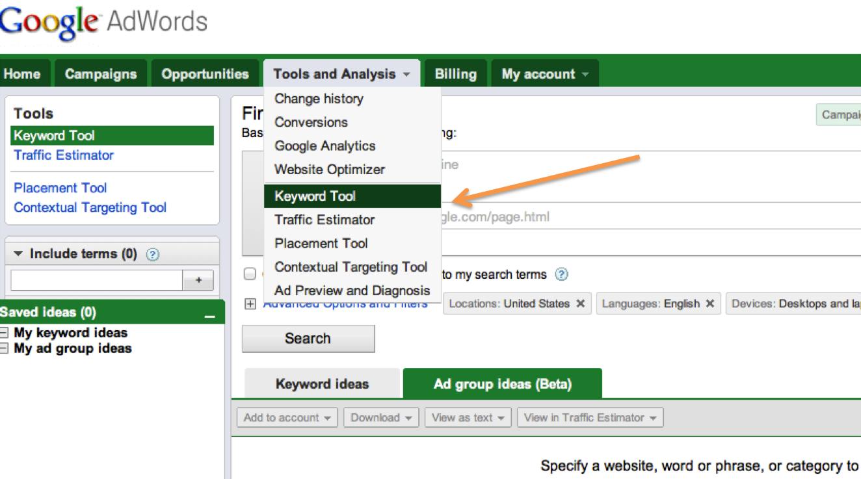 проведение рекламных кампаний интернет реклама исследования рынка