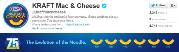 kraft mac and cheese resized 600