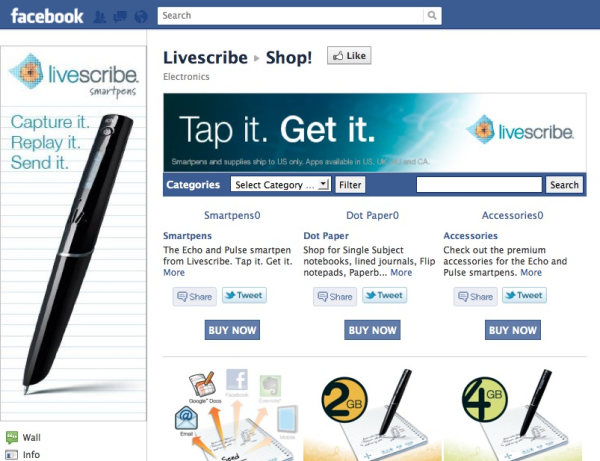 Livescribe FB resized 600