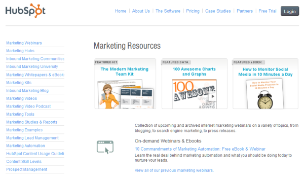 marketing resources hubspot resized 600