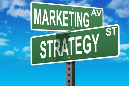 marketing strategy1