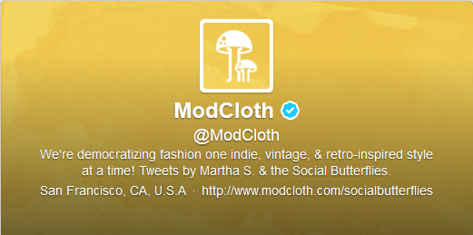 mcloth twitter resized 600