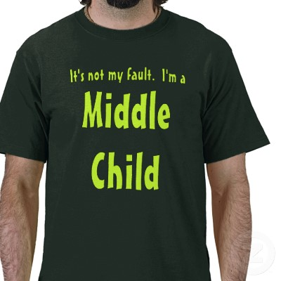 middle child tshirt p235131644586895367zv087 400