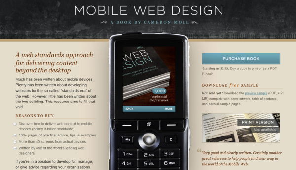 mobile web design resized 600