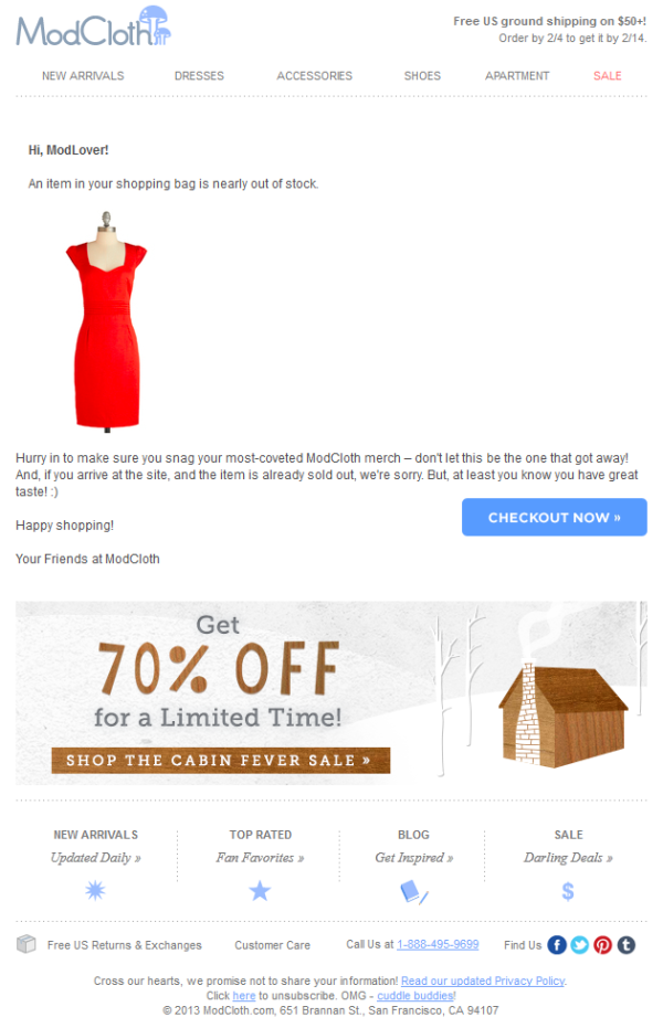 modcloth email resized 600