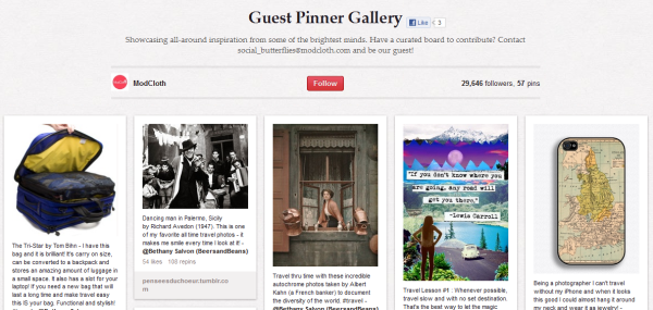 modcloth guest pinner gallery resized 600