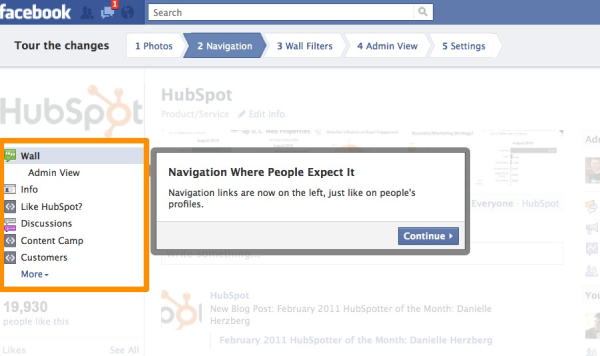 New Facebook Nav resized 600