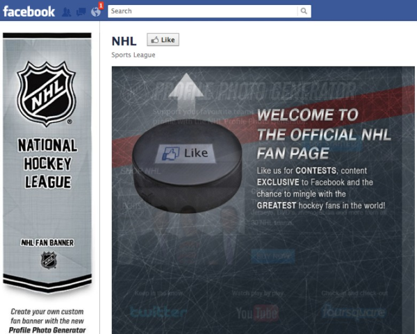NHL Facebook resized 600