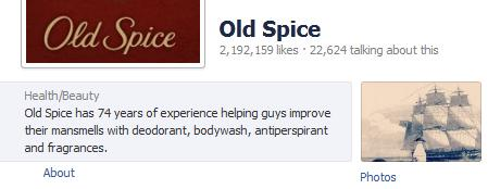 old spice facebook about resized 600