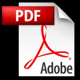 Картинки по запросу pdf
