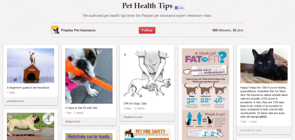 petplan tips resized 600