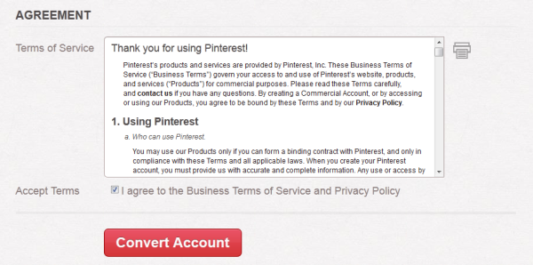 pinterest business accounts resized 600