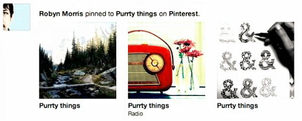 pinterest share resized 600
