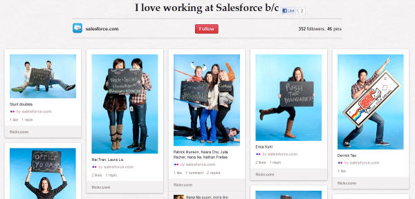 salesforce employees resized 600