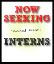 Marketing Internships
