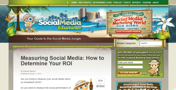 social media examiner resized 600