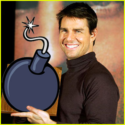 tom cruise bomb resized 600