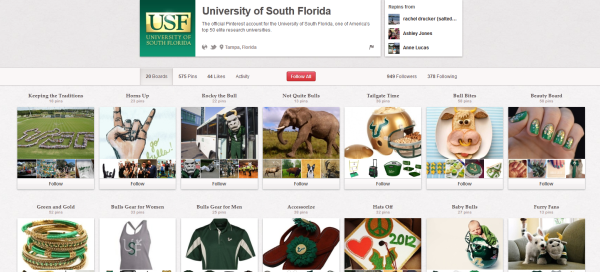usf resized 600