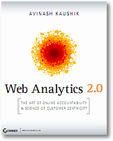 web analytics 2.0 boko