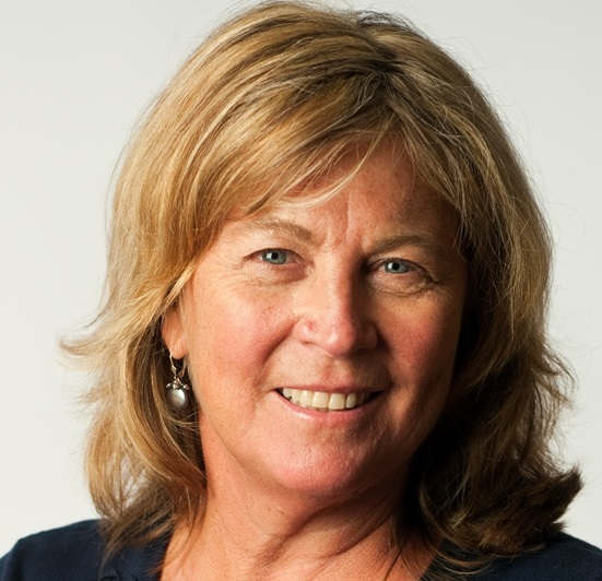 From the Desk of Patty McCord: Why I'm Joining HubSpot's Advisory Board