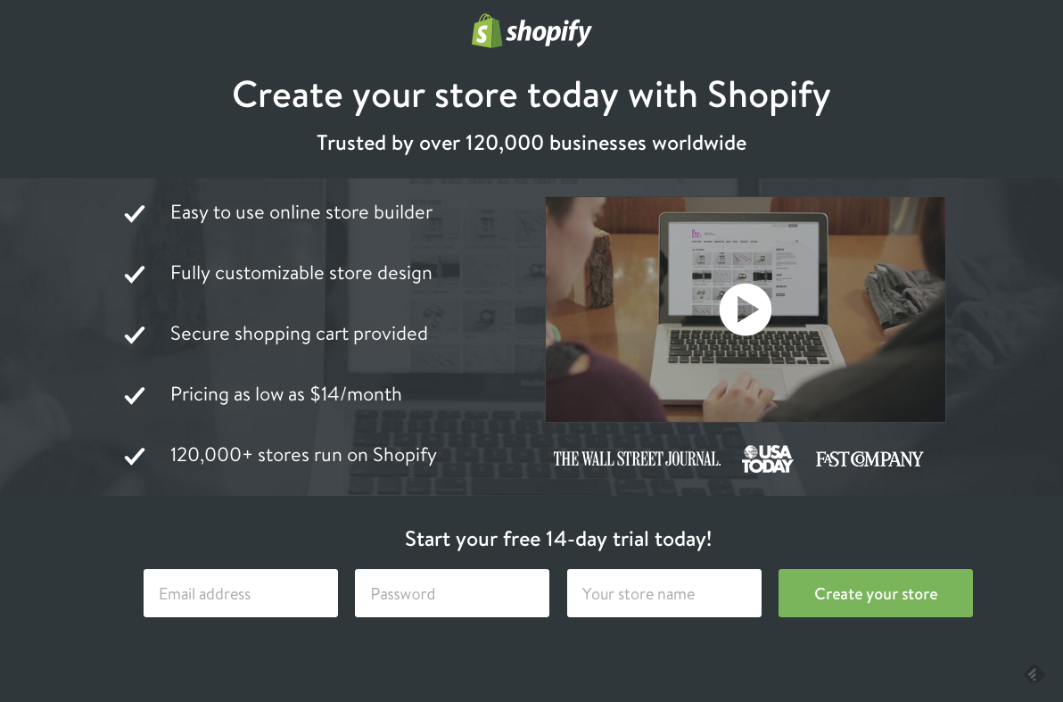 """shopify.png"""